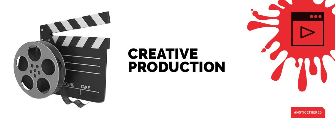 creativeproduction