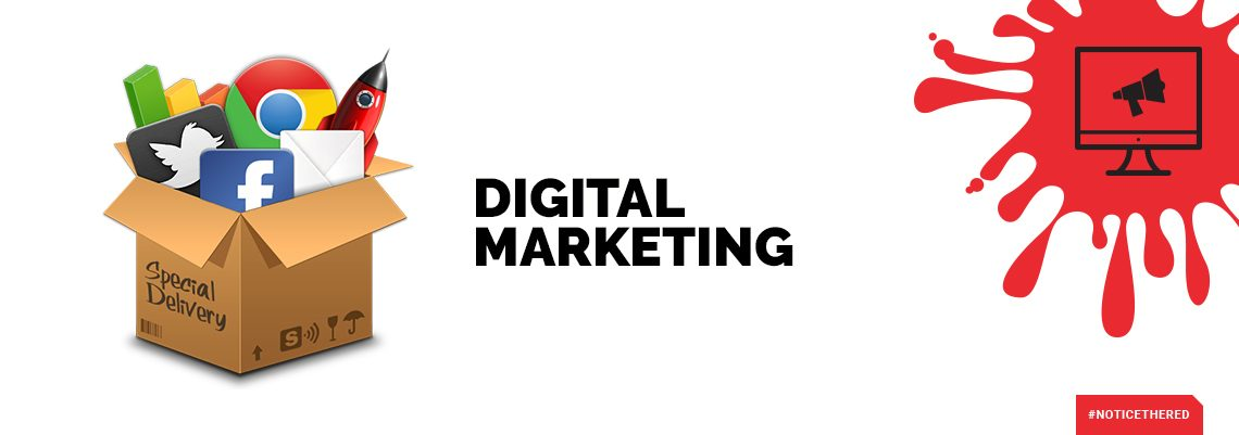 digitalnimarketing