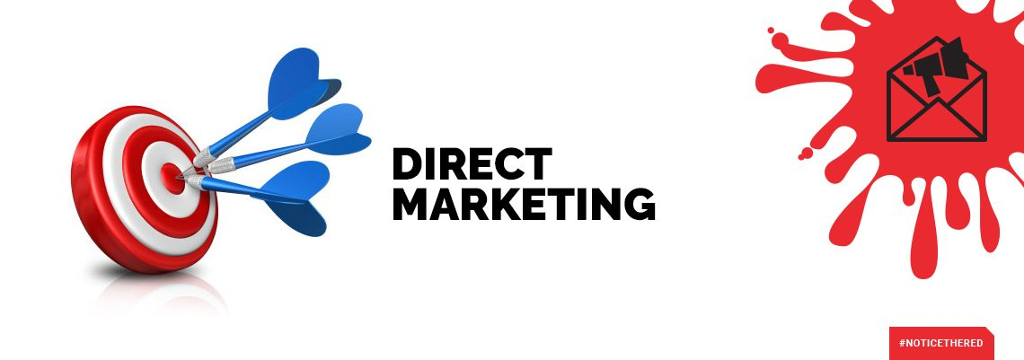 Direct Response Marketing Viagra