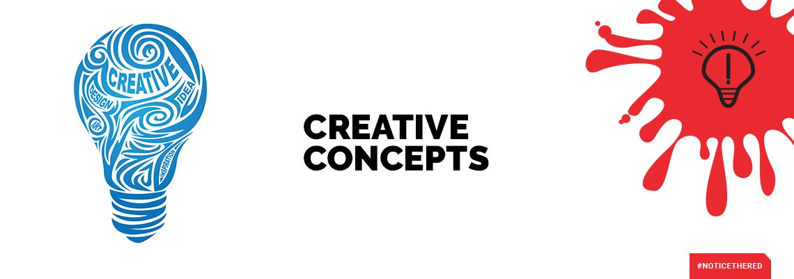 creativeconcepts