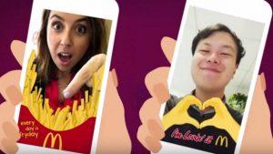 mcdonalds-snapchat-filters