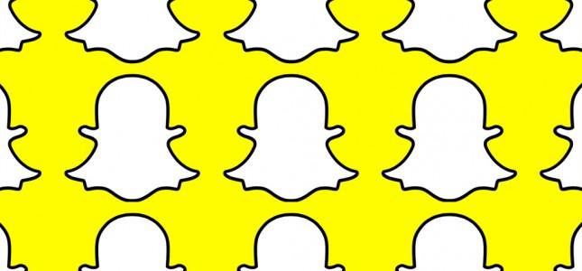 snapchat-crowd-s-1024x658-645x300