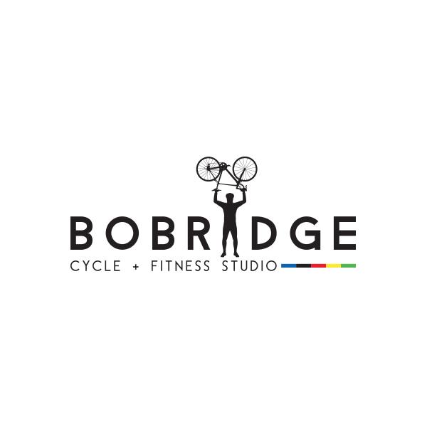 bobbridge